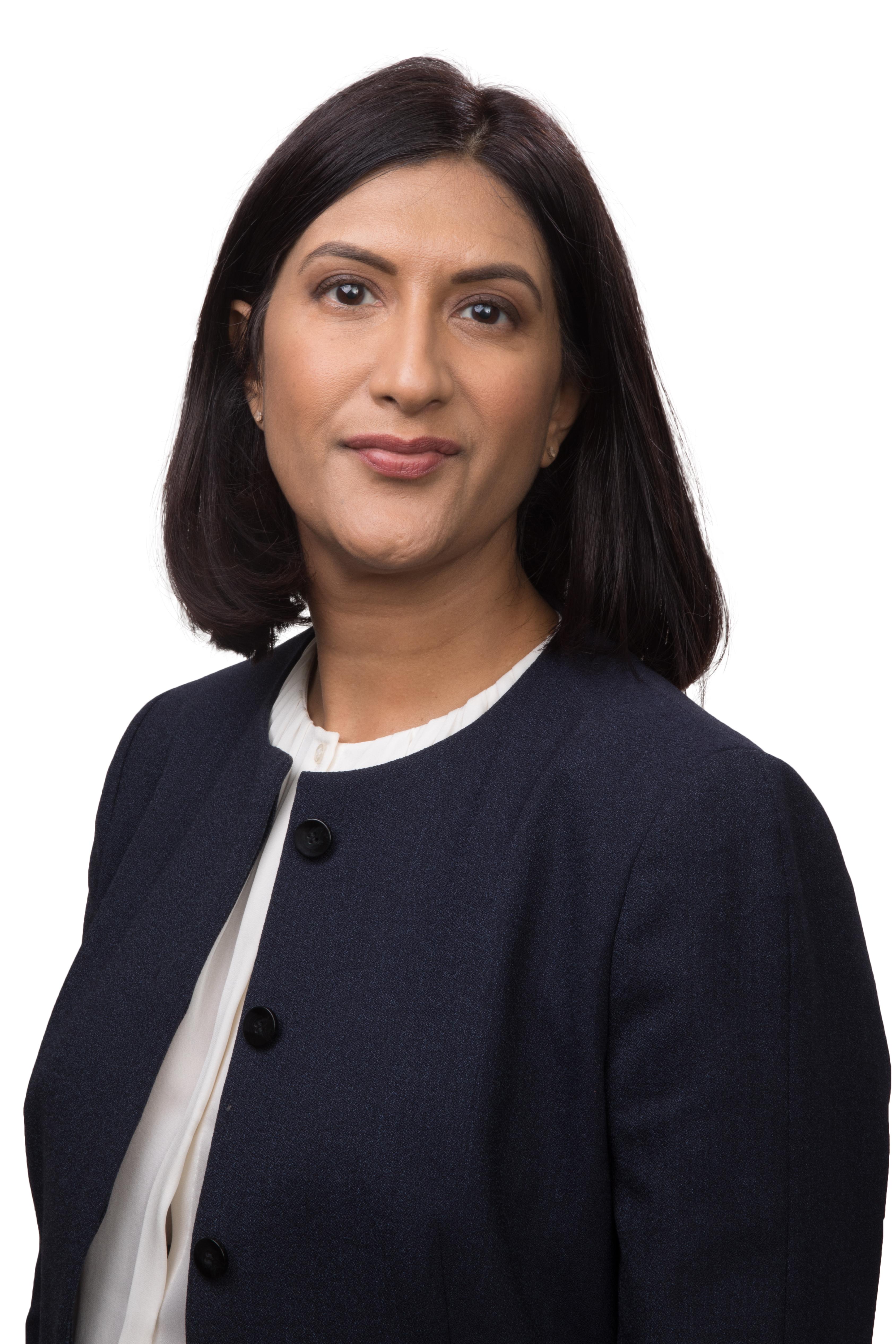 Norton Rose adds white-collar partner in London