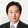 Jason Sangoh Jeon