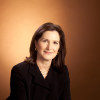 Christine  Varney