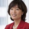 Jiyeon Lee-Lim