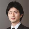 Kei Sasaki