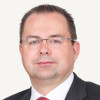 Frank Mausen