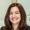 Elena Zoido