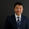 Dennis Li