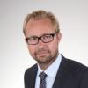 Jussi Lehtinen