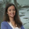 Ana Marta Castro