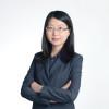 Rose Lin