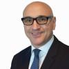 Aristos Galatopoulos