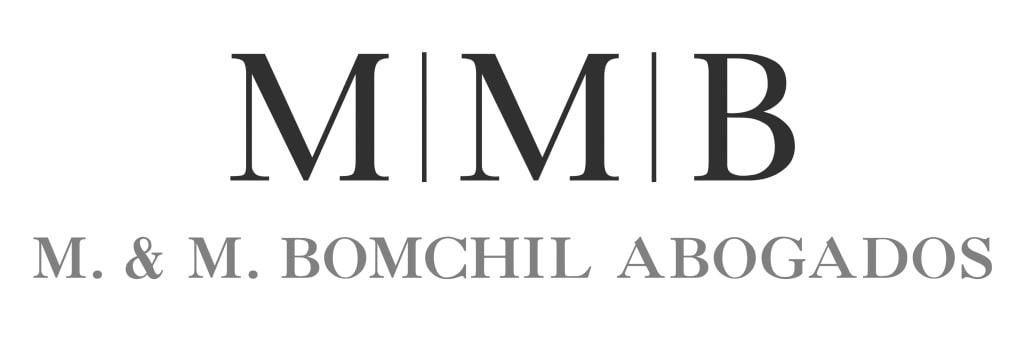 M & M Bomchil Abogados
