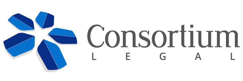Consortium Legal (Costa Rica)