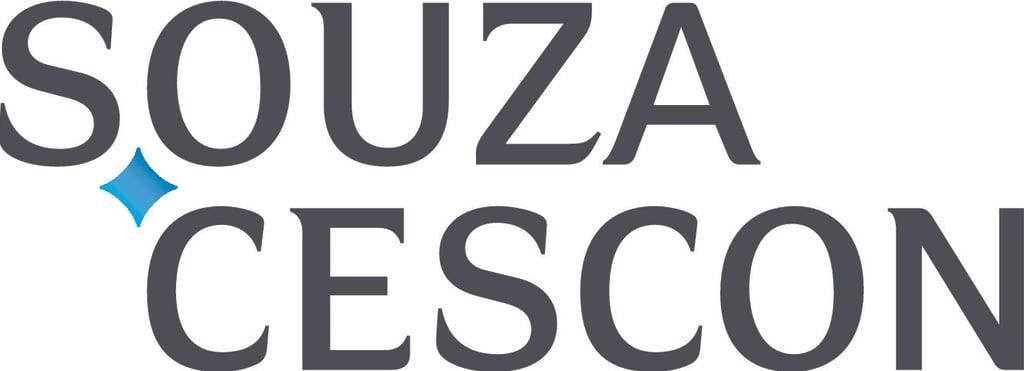 Souza, Cescon, Barrieu & Flesch Advogados