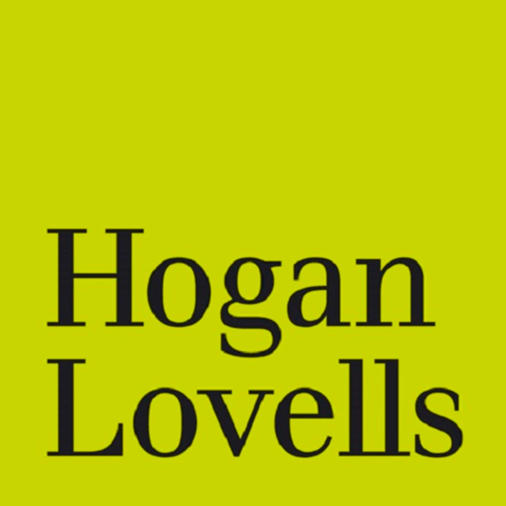 Hogan Lovells (Mexico)