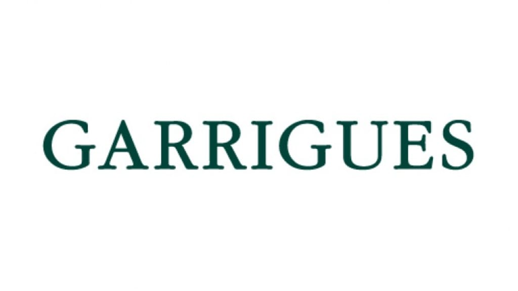 Garrigues (Peru)