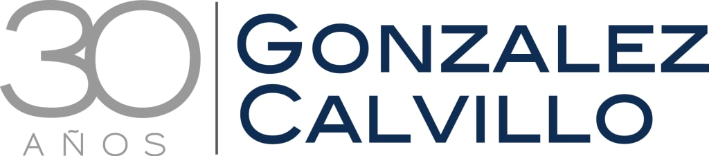 González Calvillo, SC