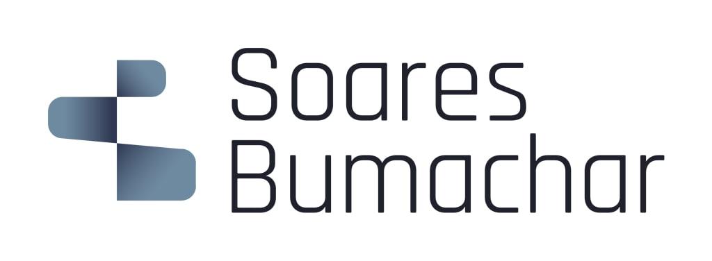 Soares Bumachar