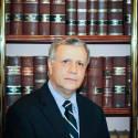 Enrique Zacarías Michelagnoli