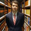 Andre Frossard Albuquerque