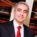 Eduardo Ribeiro Augusto