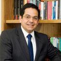 Carlos Eduardo Vianna Cardoso