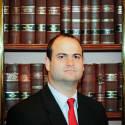 Sebastian Olmedo Lansac