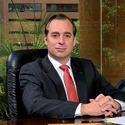 Miguel Rivero-Betancourt