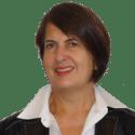 Patricia Lopez Aufranc