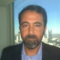 Pablo Javier Venarotti