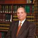 Francisco J González-Ruiz A