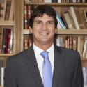 Carlo Viacava