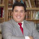 Manuel Villa-García