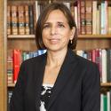 María Eugenia Yabar