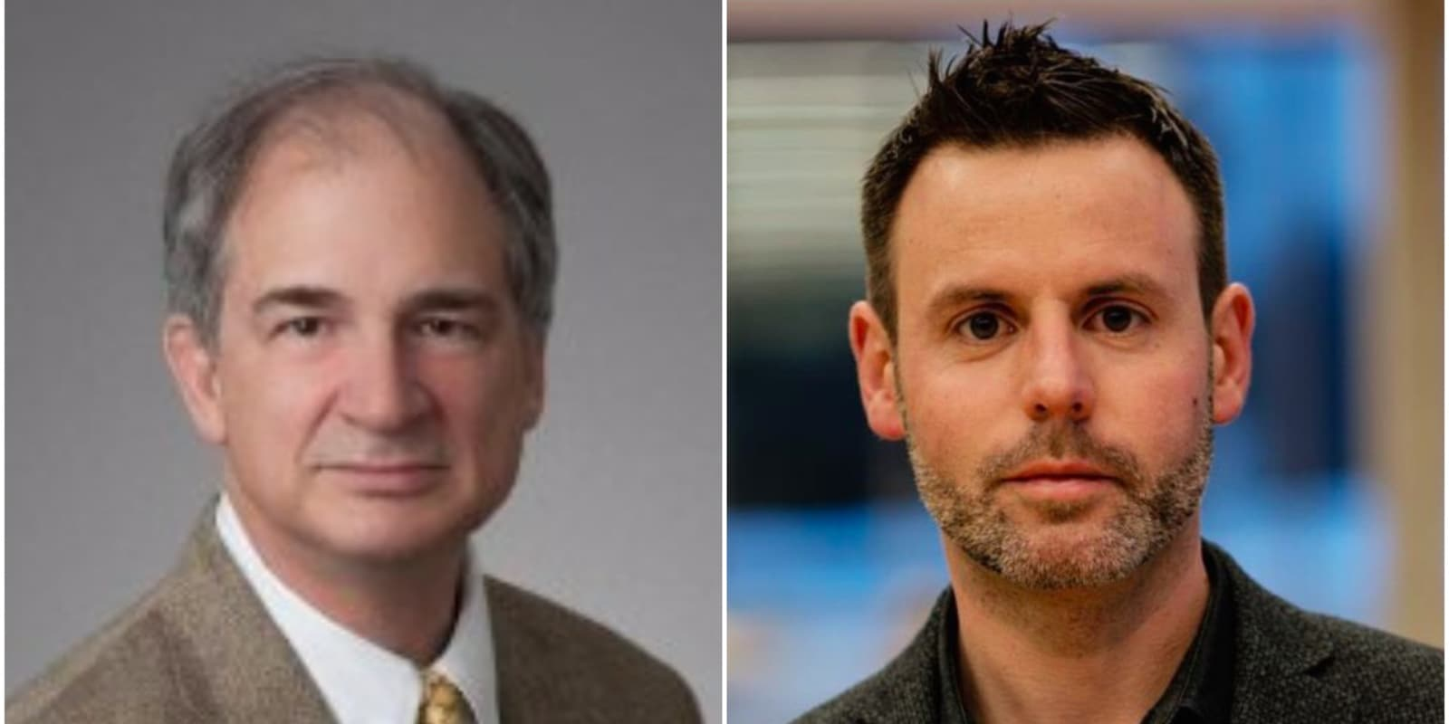 FTC and New York antitrust chiefs headline GCR Live Litigation