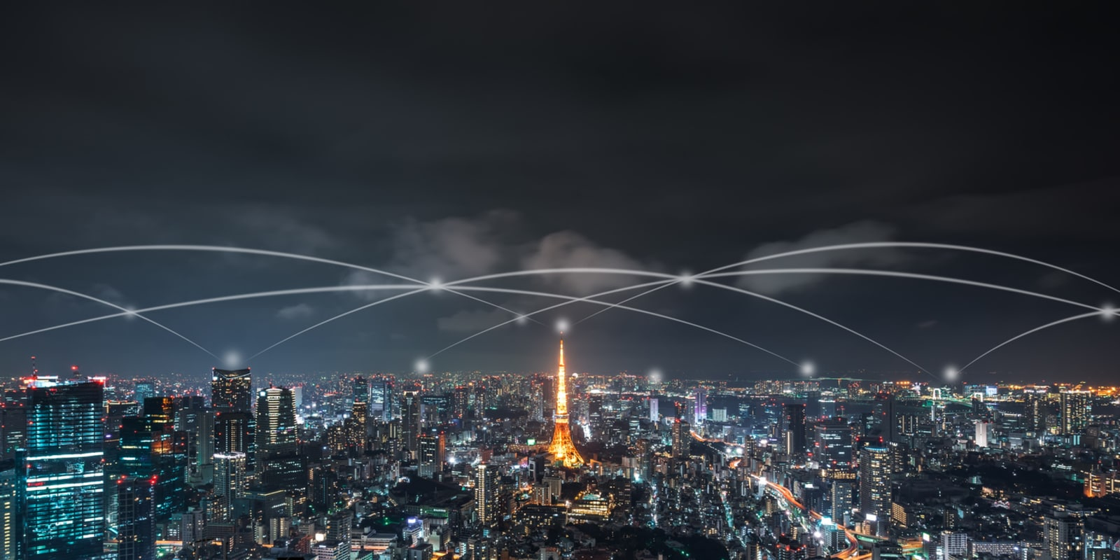 Understanding Japan's approach to competition and big data