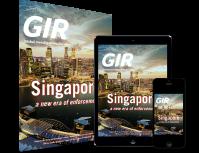 GIR Mag August 2016