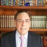 Julio González-Soria