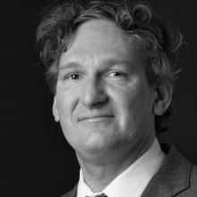 Frank Pötgens