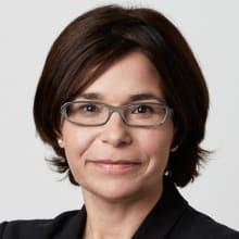 Astrid Waser