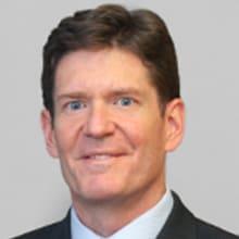 Andrew M Metcalf