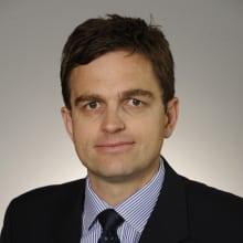 Michael Rainey