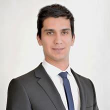 Héctor Hernández