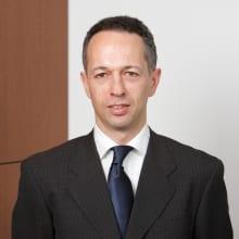 Vassili Moussis