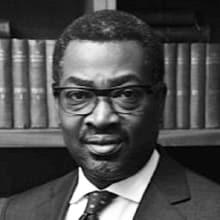 Babajide Oladipo Ogundipe