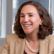Melissa Alwang