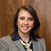 Silvania Tognetti