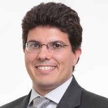 Lucas Pinto Simão