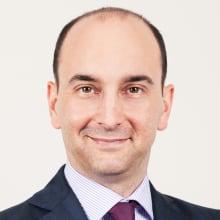 Erwan Poisson