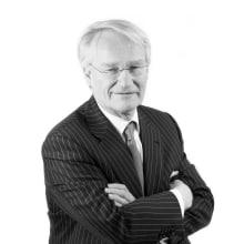 Jean-Pierre Fierens