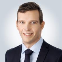 Søren Toft Bjerreskov