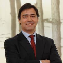 Pedro Ferreirinha