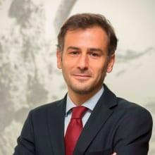 Pedro Pires Fernandes